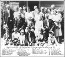 1933-leach-gathering.jpg