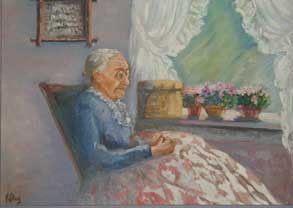 painting-2-of-great-grandma.jpg