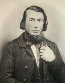Milton Higley