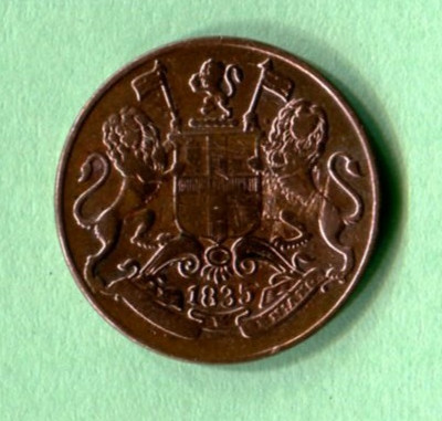 coin30271