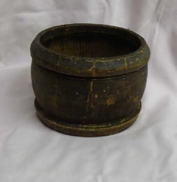 button-box-1522
