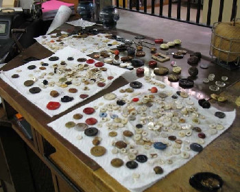 buttons-from-button-box1522